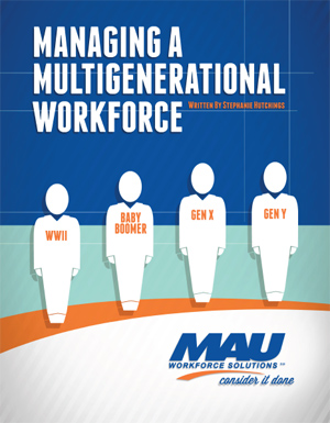whitepaper_-_managing_a_multigenerational_workforce-1.jpg