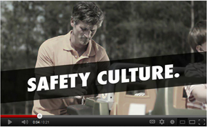 safety_video_small.jpg