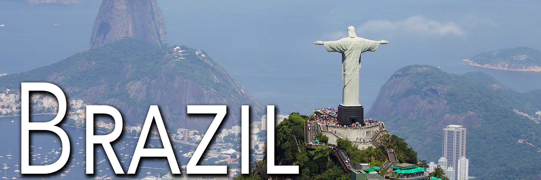 Brazil_Landing_Page_Graphic.png