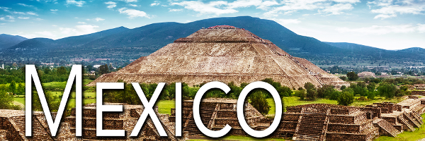 Mexico_Landing_Page_Graphic.png