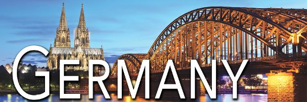 Germany_Landing_Page_Graphic-1.png