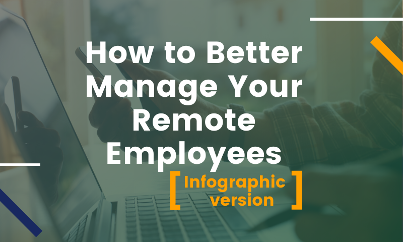 Copy of Header_ How to Better Manage your Remote Employees (1)