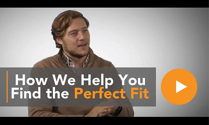 3Ci Header - How We Help You Find the Perfect Fit (1)