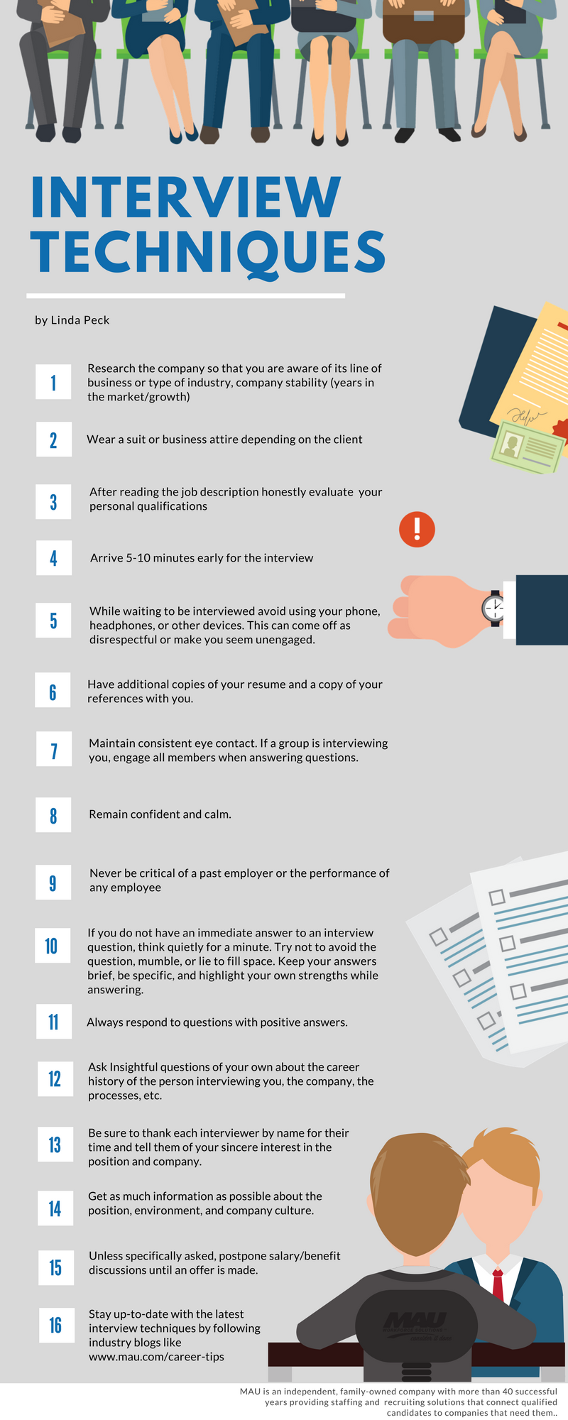 Interview Tips Infographic.png