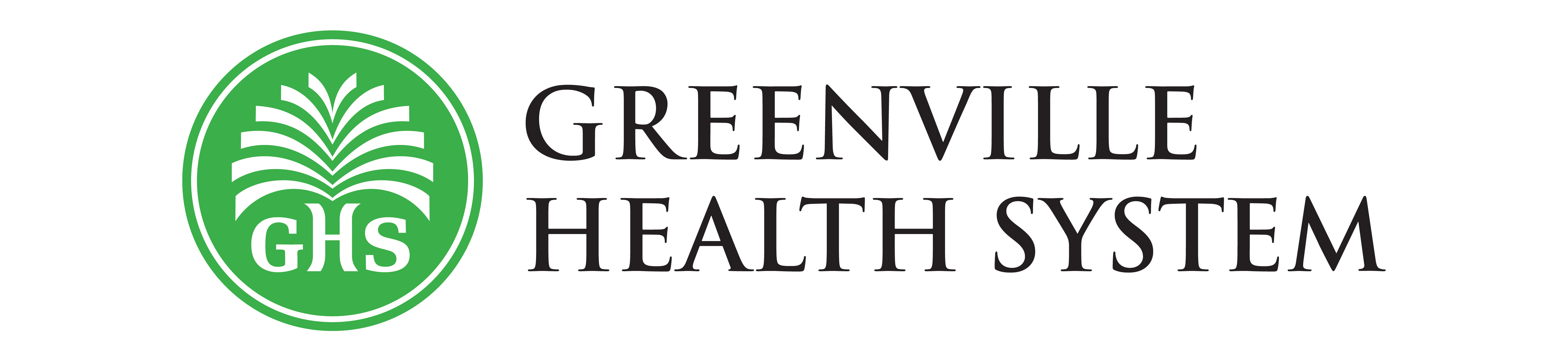 Greenville Health System [Color]-01-01