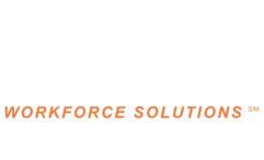 MAU Workforce Solutions - Power in our People