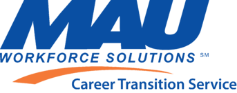 MAU_Career_Transition_Service_Logo-1.png