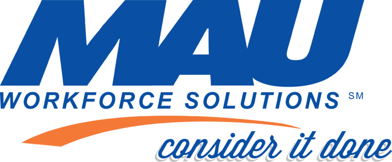 Home | MAU | Staffing and Recruiting