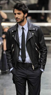 Mens_Leather_Jacket.png