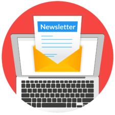 Newsletter-01-081383-edited.png