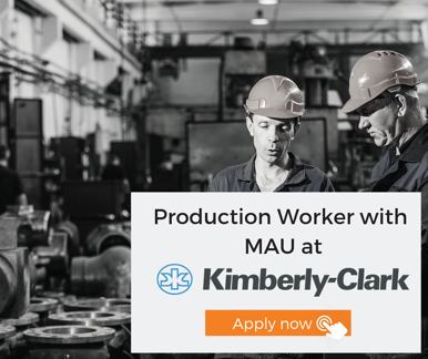 Production Worker