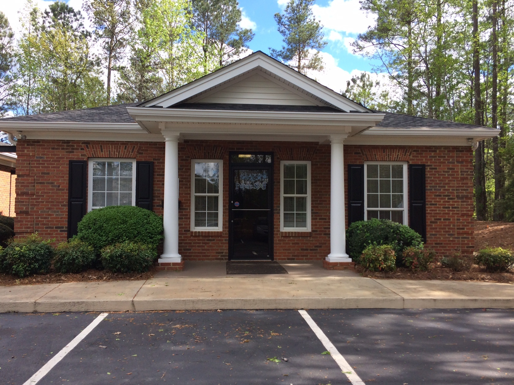 FutureStaff Newnan Branch.jpg
