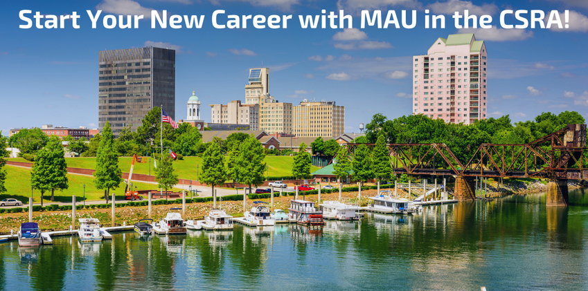 Start_Your_New_Career_with_MAU_in_the_CSRA.png