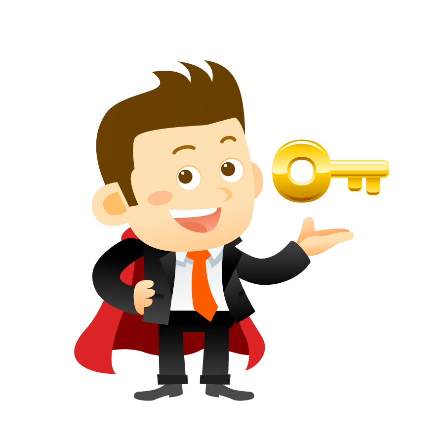 Super Guide Personal Brand Manage Image