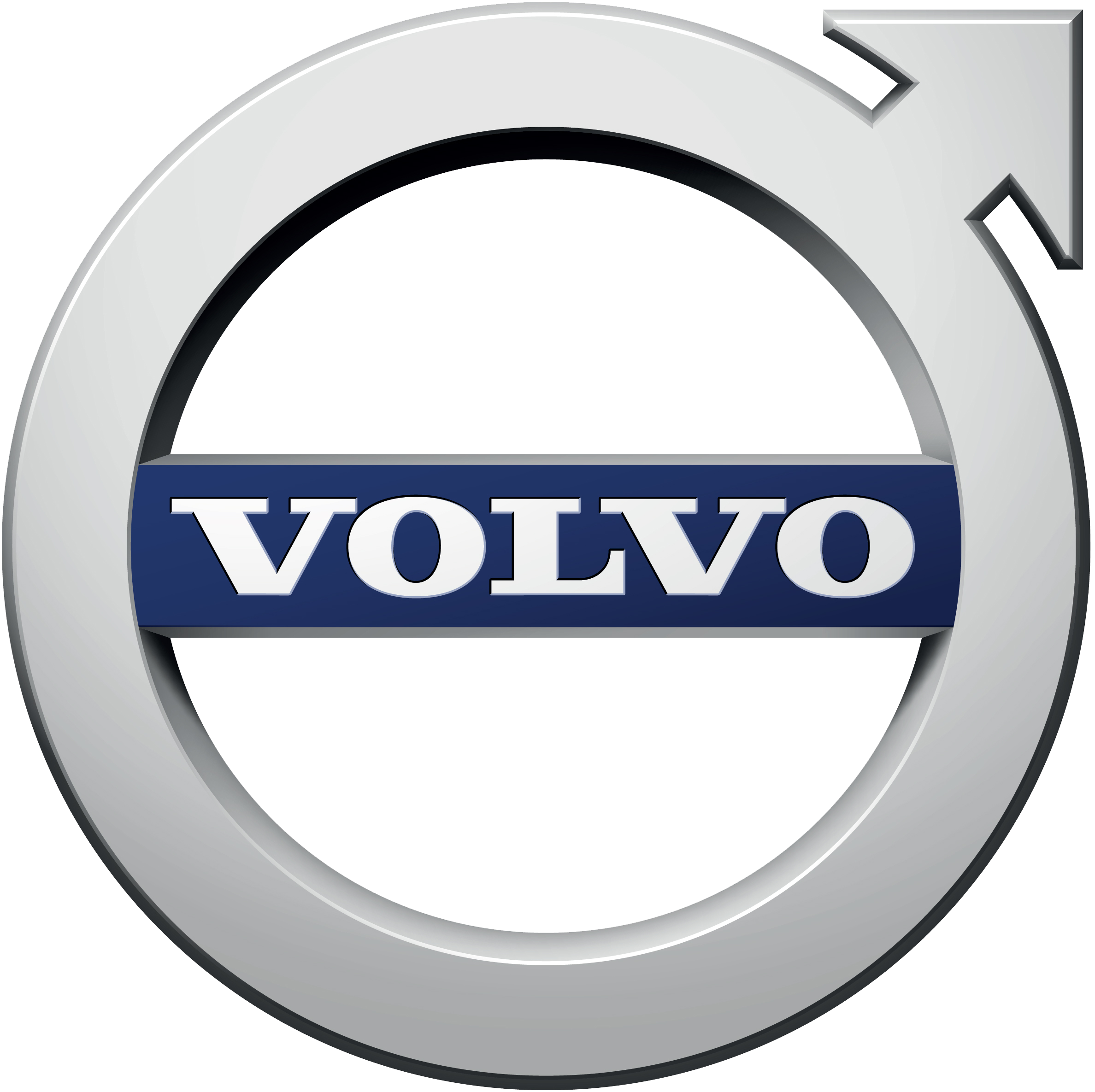 Updated_Volvo_Logo_Ironmark.png