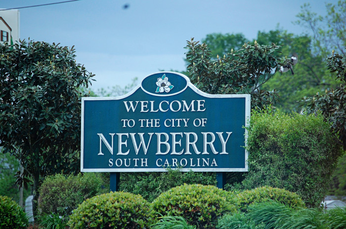 Welcome-to-Newberry-SC