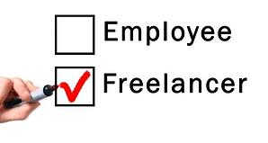 What-Are-Freelance-Jobs
