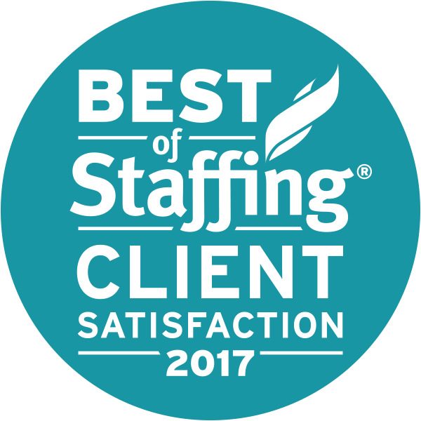 best-of-staffing_2017-client-rgb.png