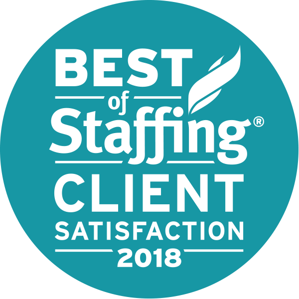 best-of-staffing_2018-client-rgb.png