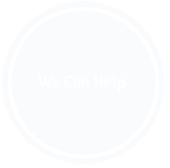 we-can-help.png