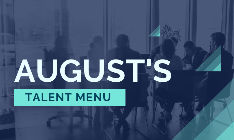 Header_ August 2019 Talent Menu (1)