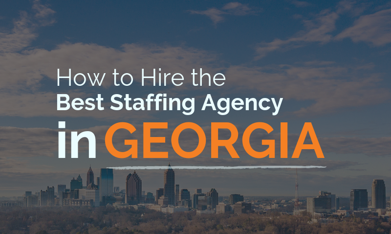 Header_ How to Hire The Best Staffing Agency (1)