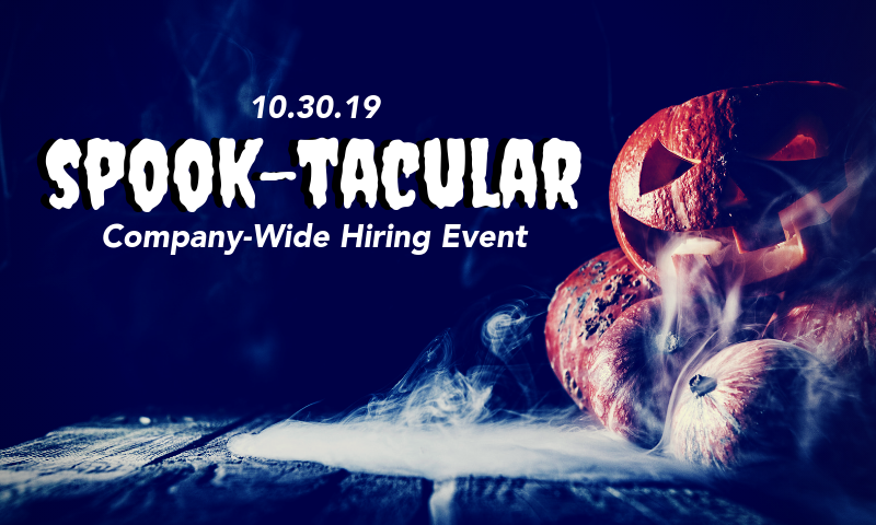 10.30.19 Company Wide Hiring Event-1