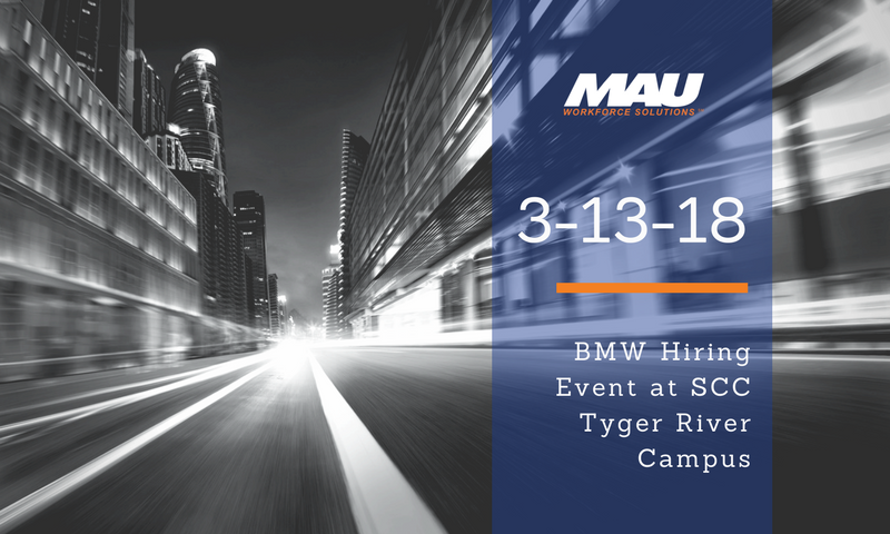 3-13-18 MAU at BMW Hiring Event-1