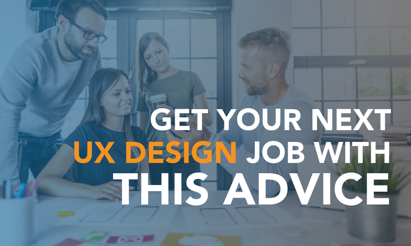 Searching For A Ux Design Job Here S What Fortune 500s Are Looking For