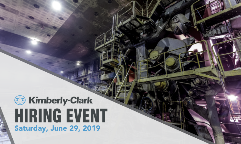6.29.2019 KC Berkeley Hiring Event  (1)