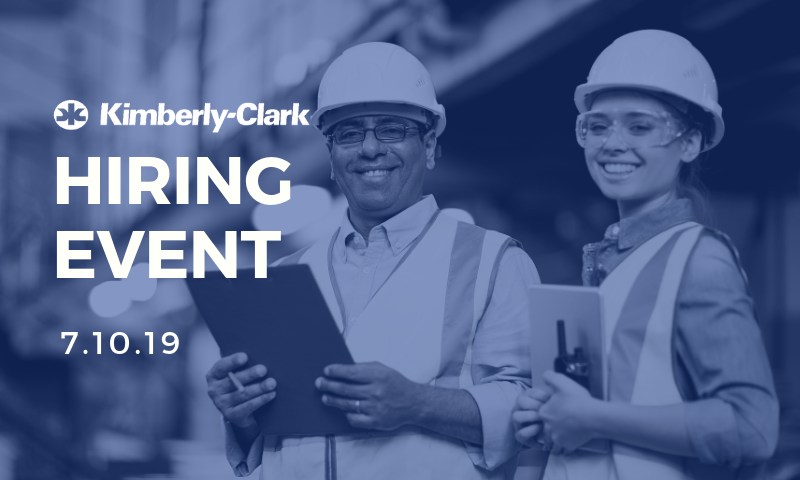 7.10.2019 Berkeley Hiring Event