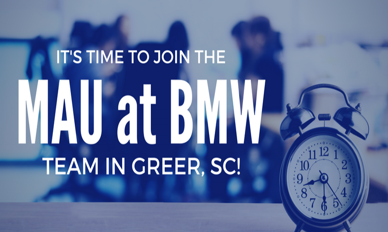 BMW 11-1-16 Hiring Event-image_1.png
