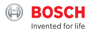 Robert Bosch, LLC