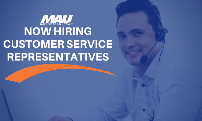 Image result for hiring Customer Service Representative