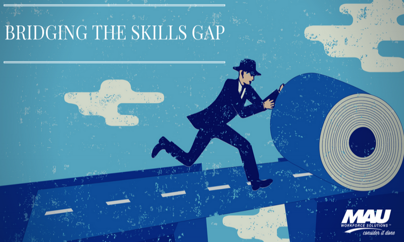Bridging_the_Skills_Gap-932340-edited.png