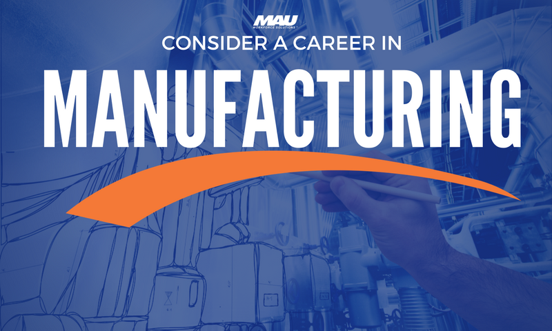CONSIDER A CAREER IN MANUFACTURING BLOG IMAGE.png