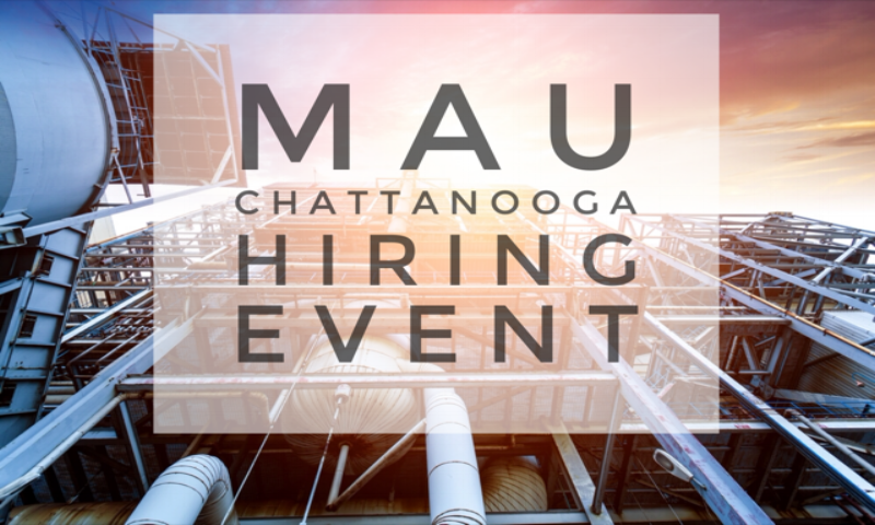 Chattanooga_Hiring_Event-586137-edited.png
