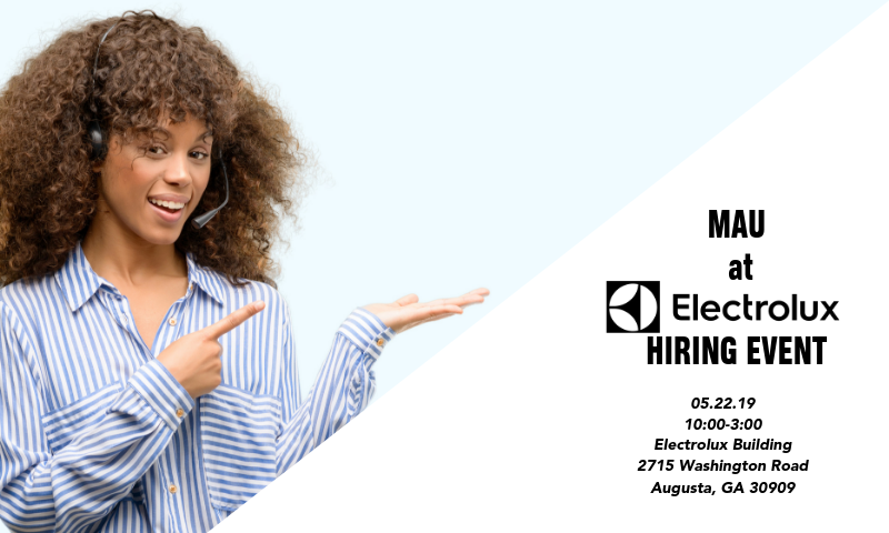 Copy of Electrolux Hiring Event (1)