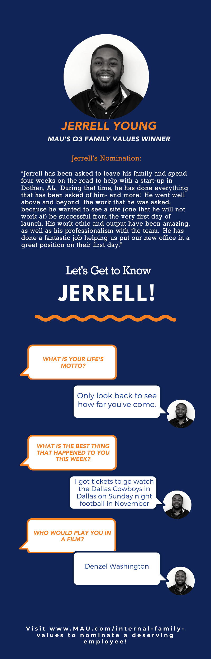 Jerrell-Young-Infographic