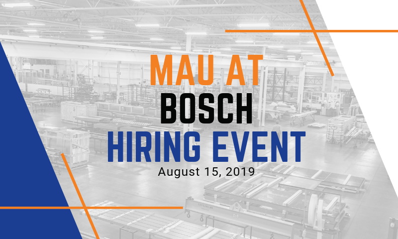 Copy of UTILIMASTER HIRING EVENT (1)