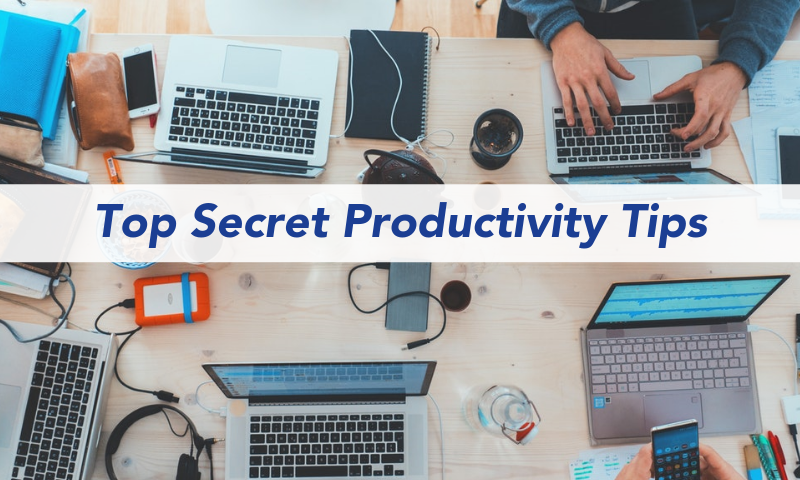 Cracking The Productivity Code (1)-3