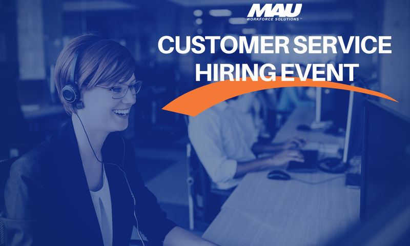 Customer Service Hiring Event Blog Image.png