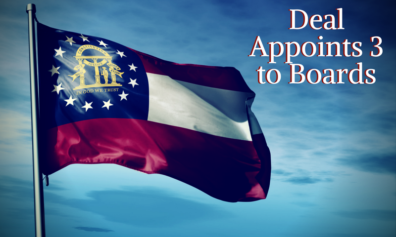 Deal Appoints 3 to Boards.png