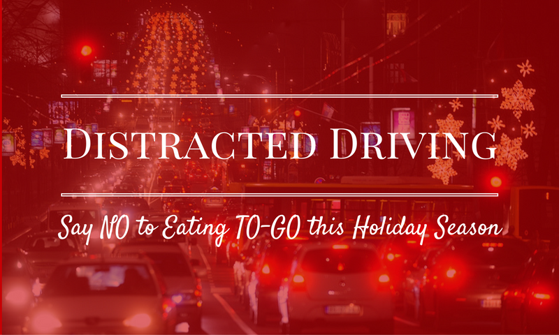 Distracted Driving - Holiday Version (1).png