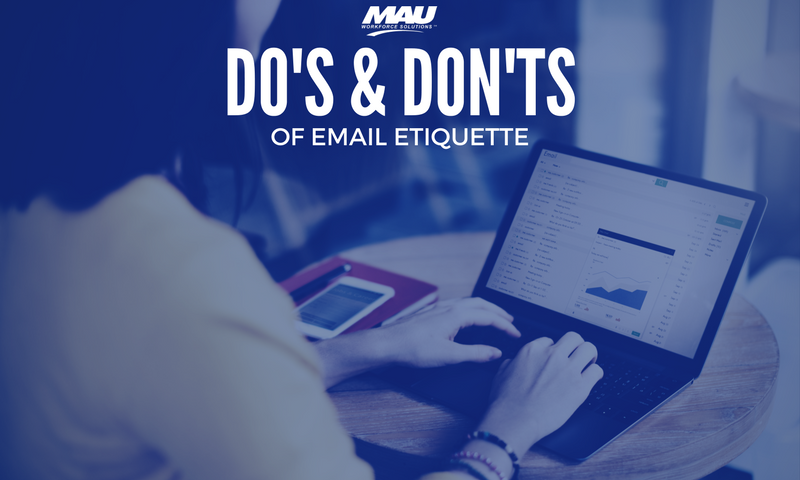 Do's and Don't Email Etiquette.png
