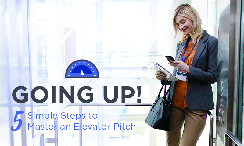 Elevator-Pitch-Blog-Image