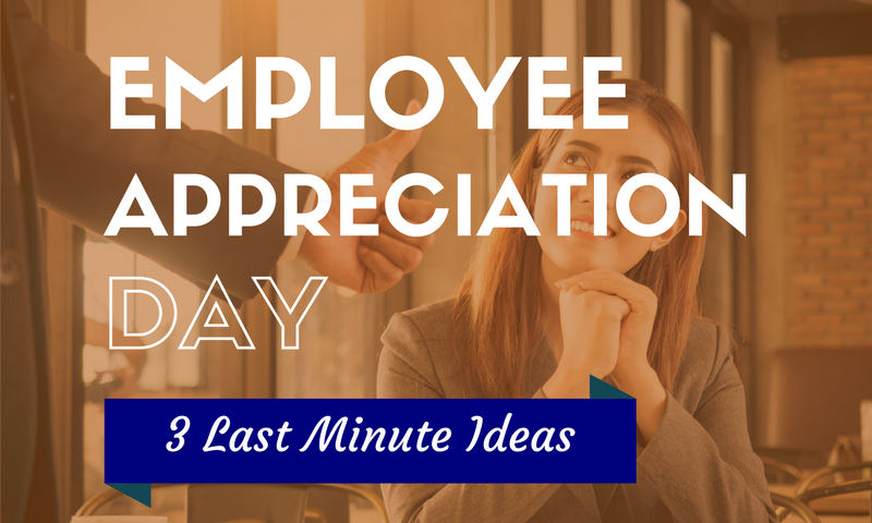 Employee Appreciation Day Blog (2).png