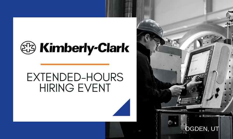 Extended Hours Hiring Event (2)