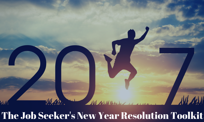 Final- The Job Seekers New Year Resolution Toolkit.png