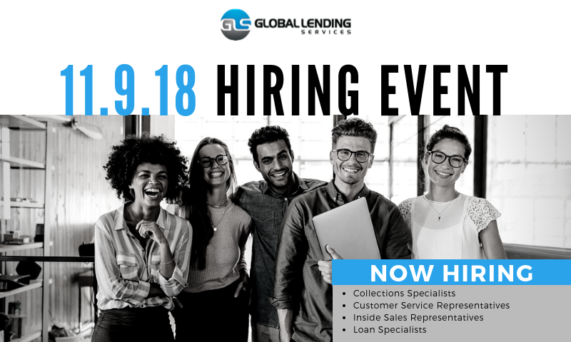 GLS 11.9.18 Hiring Event Blog Image-1